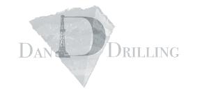 Dan D Drilling